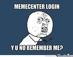 Meme Center Login - meme center dandan05 posts