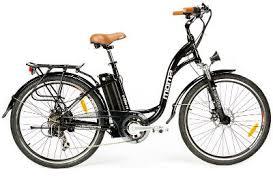 comparatif si e auto b le comparatif fr vélo électrique comparatif des meilleurs produits