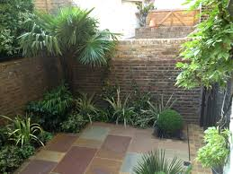 jade garden design and service landscaping and paving garden