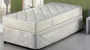tremendeous day bed with pop up trundle youtube of daybed and
