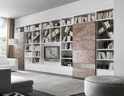 Modern Bookcases Modern Modular Bookcases Furniture Design For Home Interior Pari