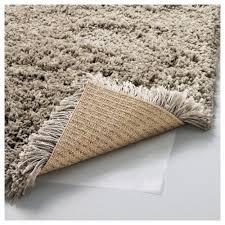flooring round white ikea shag rug for fancy floor decor idea