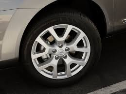 nissan rogue tire pressure nissan rogue 2011 pictures information u0026 specs