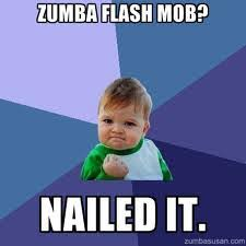 Funny Zumba Memes - thirsty for milk thursday funny zumba memes d enjoy