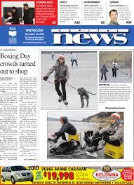 lexus gs kijiji calgary kelowna capital news december 30 2009 by kelowna capitalnews