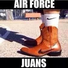 Sneakerhead Meme - nba meme team on twitter sneakerheads be like http t co