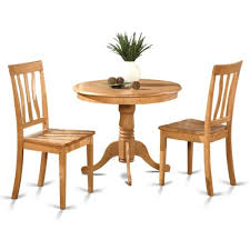 Kitchen Table And Chairs Kitchen U0026 Dining Furniture Walmart Com