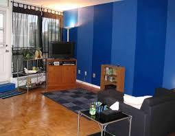 Livingroom Color Ideas Blue Living Room Color Schemes Home Design Ideas Elegant Blue