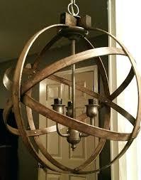 Diy Wagon Wheel Chandelier Wagon Wheel Mason Jar Chandelier Diy Wagon Wheel Chandelier Diy