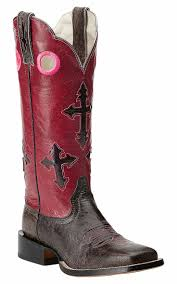 s boots with bling 146 best boots belts bling images on shoes boots