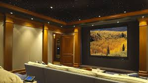 home theater okc oklahoma city ok u2013home theater media room pictures ideas