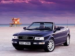 audi convertible 1998 audi cabriolet photos specs news radka car s blog