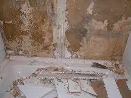 probleme moisissure chambre moisissure plafond chambre gallery of moisissure plafond chambre