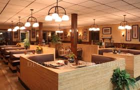 restaurant interior decorator dover restaurant u0026 bar design