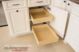 Kitchen Cabinets Anaheim Ca Kitchen Cabinet Accessories In Southern California Kitchen Upgrades
