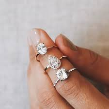 delicate engagement rings 431 best wedding rings jewelry images on jewelry
