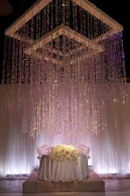 bride and groom sweetheart table 15 stunning reasons to have a sweetheart table bridalguide