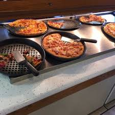 Pizza Hut Buffet Near Me by Pizza Hut 15 Photos U0026 16 Reviews Pizza 615 15th St Augusta