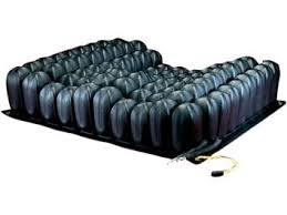 coccyx cushions and supports