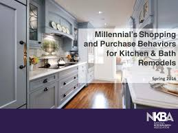Kitchen And Bath Design Courses by Nkba Market Research