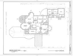 floor plans by address 1424 best floor plans varied images on architecture