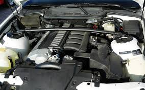 bmw m3 engine diagram iq springs tub wiring diagram