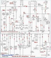 tracker wiring schematic wiring diagrams