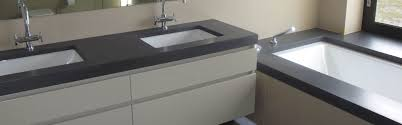 Concrete Vanity Concrete Vanities U0026 Basins