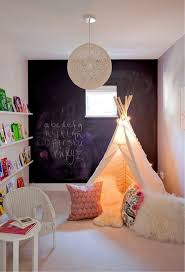 reading space ideas kids room kids bed reading nook ideas 20 cozy diy reading nooks