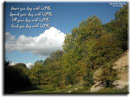 quotes about time with god inspirational love sayings