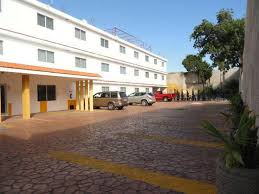 hotel las dalias inn mérida mexico booking com