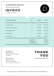 Best Resume Templates On Canva by Draft Pro Forma Invoice Professional Resume Templates Canva