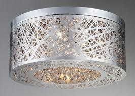 Chandelier Light Fixtures Crystal Modern Chandelier Lighting Adjustable Energy Efficiency