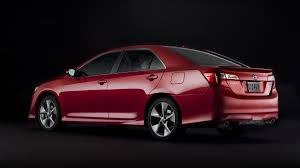 new toyotas for sale toyota camry dysart stunning toyota camry for sale location
