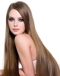 headkandy extensions cheap hair clip hair extensions find hair clip hair extensions