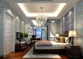 bedroomr ideas best brick on walls romantic duck egg blue with