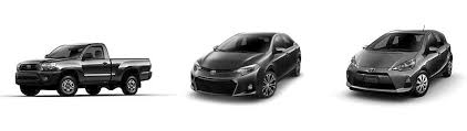 toyota prius cost of ownership 3 toyotas here best 5 year ownership cost