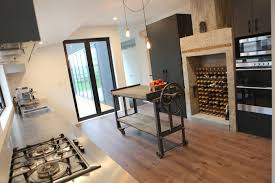 kitchen design auckland creative kitchens east tamaki country feel with city elegance showcase design manufacture
