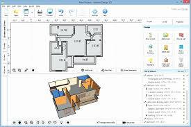 floor plan program free download 60 new of floor plan maker free download images home house floor
