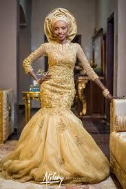 best 25 buy used wedding dress ideas on pinterest bridal shower