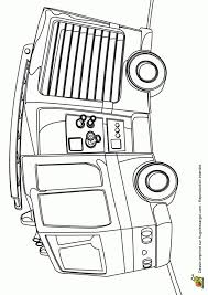 7 best coloriage images on pinterest coloring pages drawings