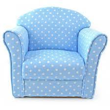Childrens Leather Chair And Footstool Best 25 Kids Armchair Ideas On Pinterest Wooden Corner Shelf