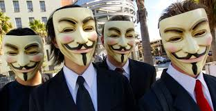 v for vendetta costume v for vendetta creators proud fawkes mask is a symbol the
