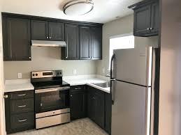 kitchen cabinet painters concord ca custom cabinets twin peak