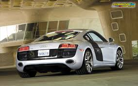 audi modified audi r8 2010 v10 u2013 hq wallpapers gallery mymodifiedcar com
