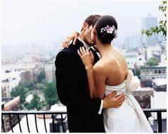 alternative registry wedding alternative wedding gift registry register for anything from