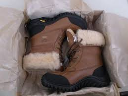 ugg adirondack ii otter winter boots s 197 best footwear images on footwear size 10 and