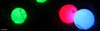 glow balls buy led juggling balls glow juggling balls light up balls