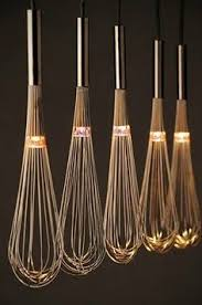 diy kitchen lighting ideas alluring diy kitchen lighting home design styles interior