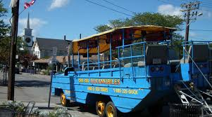dukw sightseeing tours other chatter hmvf historic military